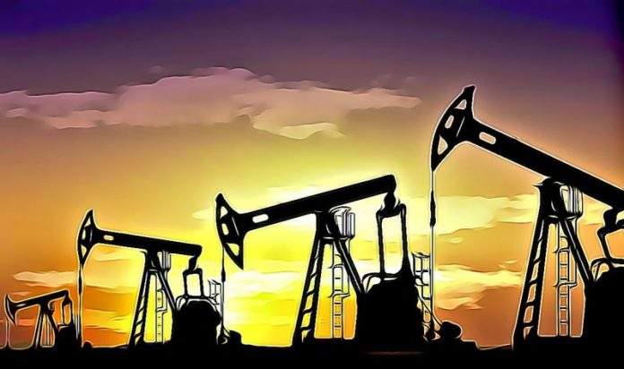 Blockchain od základů mění celý ropný průmysl