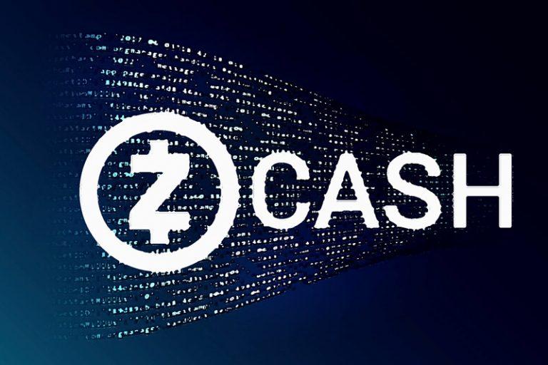 Bitmain chystá ASIC miner na těžbu kryptoměny Zcash