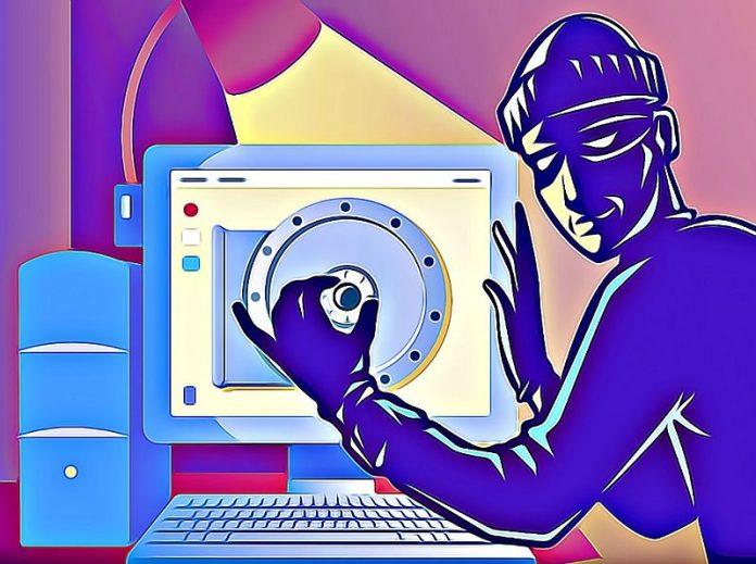 S rostoucí cenou Bitcoinu poroste i počet hackerských útoků – první zatčení jsou tady!