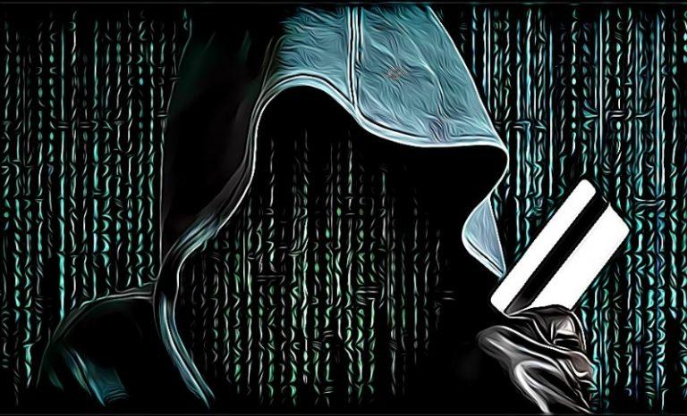 Zloději ukradli 600 počítačů na těžbu kryptoměn