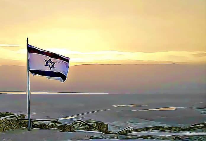 Izrael zakáže obchodování kryptoměn na TASE