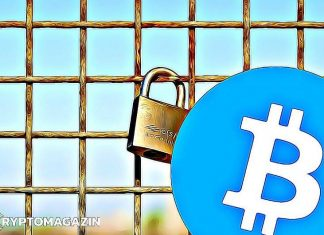 Nelegalní obchodování s Bitcoiny