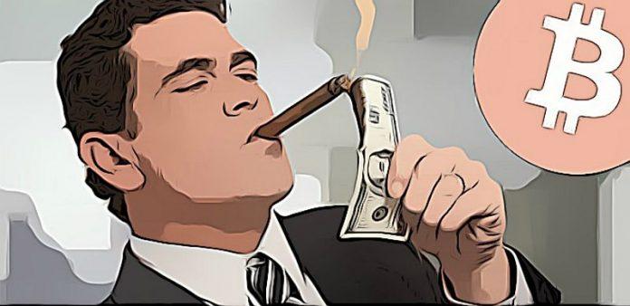 3 způsoby jak můžete zbohatnout na kryptoměnách