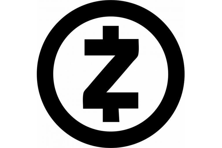 10.02.20 Technická analýza ZEC/USD – Nepříznivá struktura, bude větší korekce?