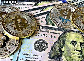 bitcoin aktivum