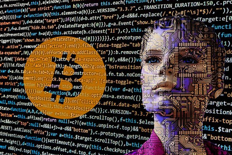 Umělá inteligence bude určovat náladu okolo Bitcoinu