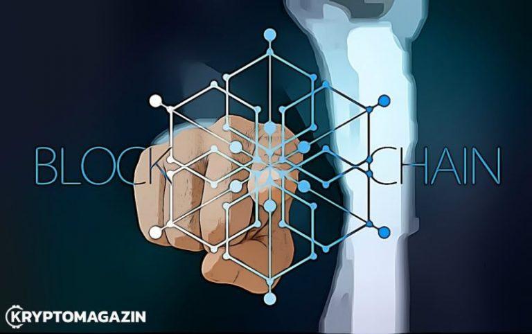[ZPRÁVY] CEO FedExu: Blockchain nám umožní zůstat ve hře – Ripple otestoval xRapid…