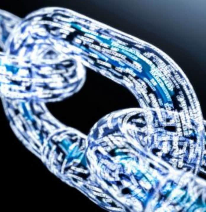 Top 5 blockchain platforem, které mají šanci stát se lídrem ve svém odvětví