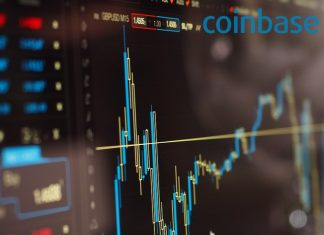 coinbase fond