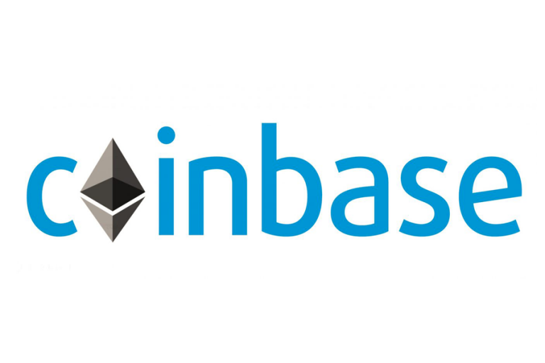 Coinbase bude podporovat ERC-20 tokeny