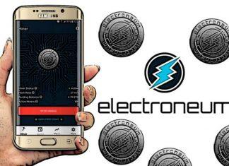 [Návod] Jak nainstalovat mobilní miner a začít těžit Electroneum