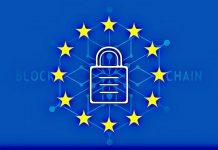 regulace EU