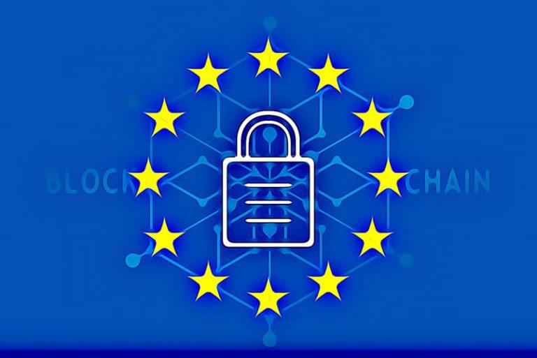 EU se chystá legalizovat ICO – jen další forma crowdfundingu?