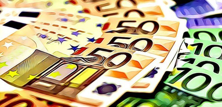 Největší světový provozovatel bankomatů si stěžuje na kryptoměny