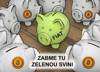 fiat-penize-prase-btc