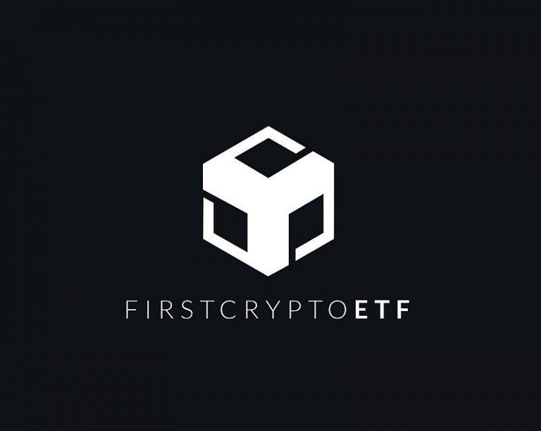 First Crypto ETF vytváří Đash masternode – odměny bude distribuovat držitelům tokenů