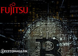 fujitsu-blockchain