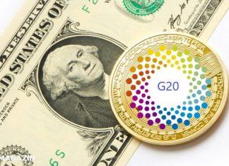 g20 asset aktiva