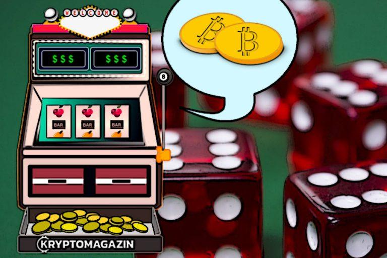 [Zprávy] Studie přirovnává obchodování kryptoměn k hazardu • Peněženka burzy Binance bude podporovat XRP…