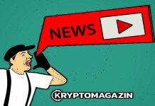 kryptomagazin-novinky