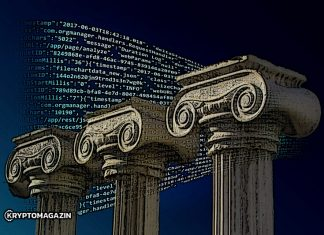 kryptomeny-kod