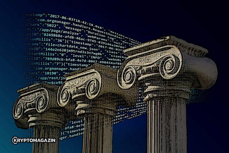 Tři základní pilíře budoucnosti kryptoměn