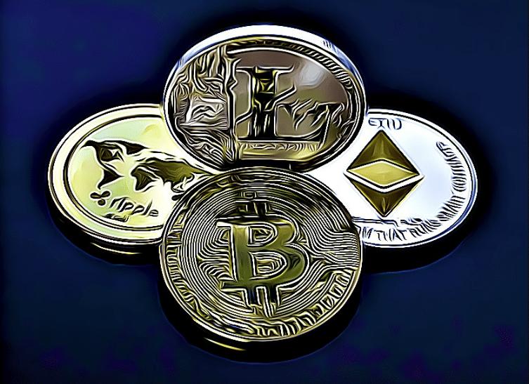 Ripple Futures tu byly mnohem dříve než Bitcoin Futures