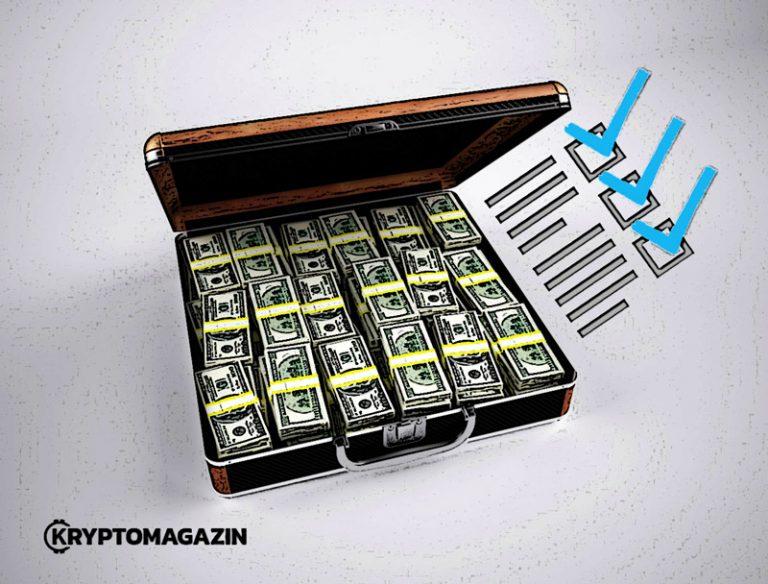 Coinbase Custody již spravuje majetek v hodnotě 1.3 miliardy dolarů!
