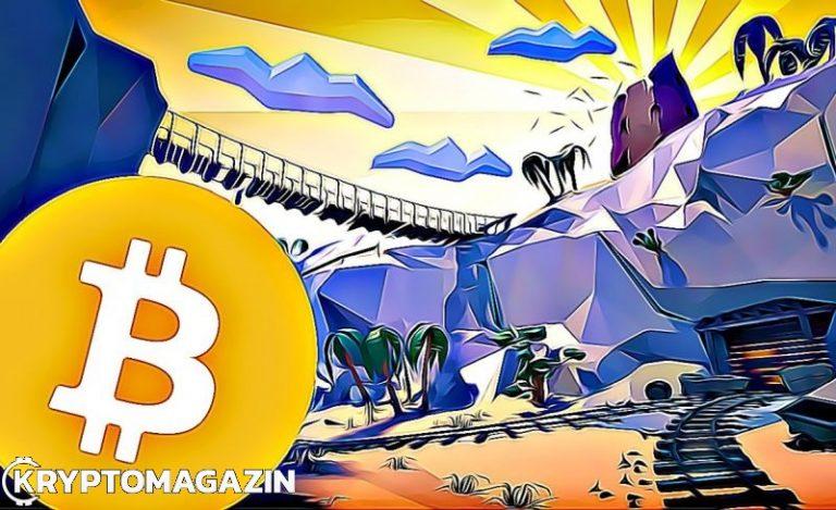 Britský Bladetec postaví největší Bitcoinovou farmu v UK, tvrdí že bude zisková