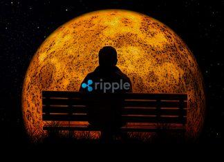 ripple-moon