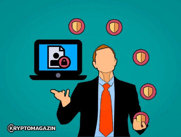 Používání VPN při nákupu kryptoměn – určitě to zvažte
