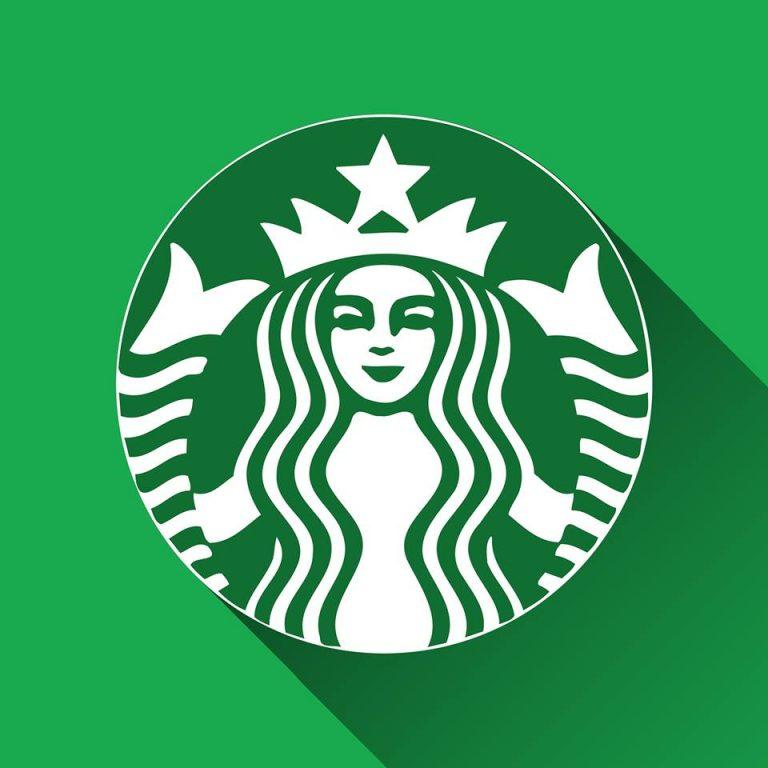 Starbucks zvažuje blockchain, kávu si však koupíte jen za fiat měny