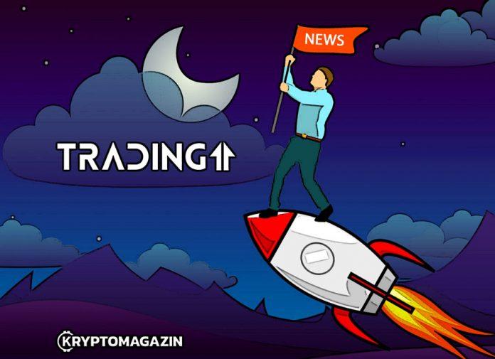 trading11-analyzy-news