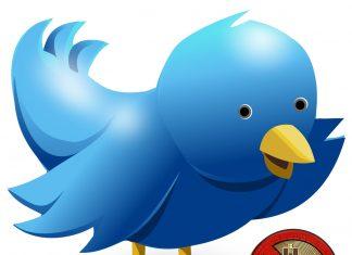 twitter crypto ad ban