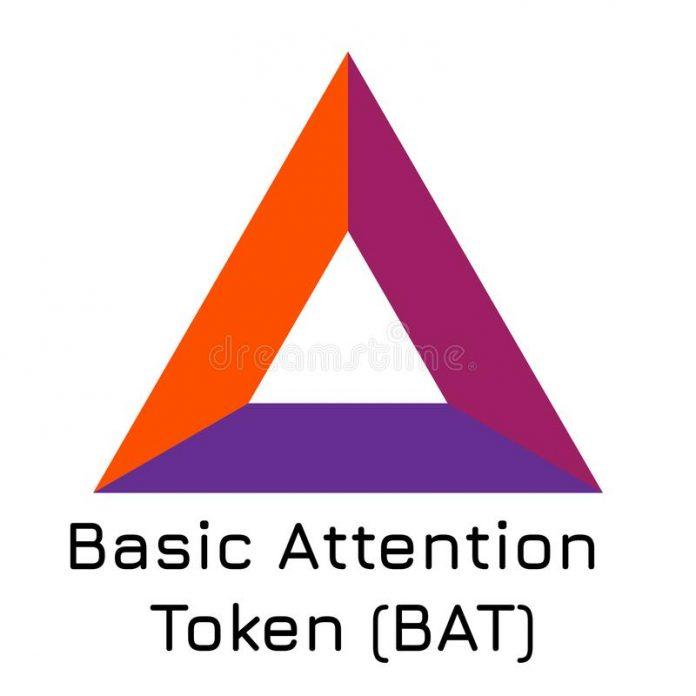 Basic Attention Token (BAT)