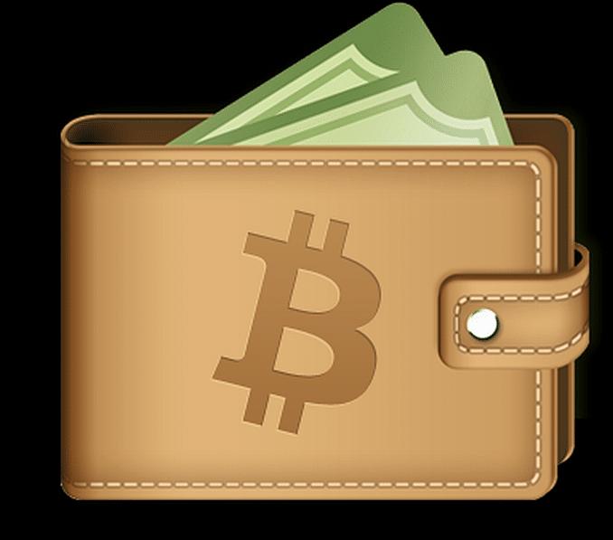 Jak si vybrat vhodnou kryptopeněženku