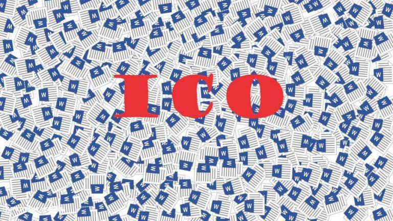 [ZPRÁVY] ICO si nechávají pro sebe více vybraných peněz – Kryptopuzzle obrazy s ukrytou odměnou