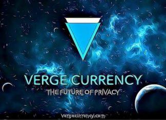 Kryptoměna Verge - kontroverze a obvinění zpodvodu