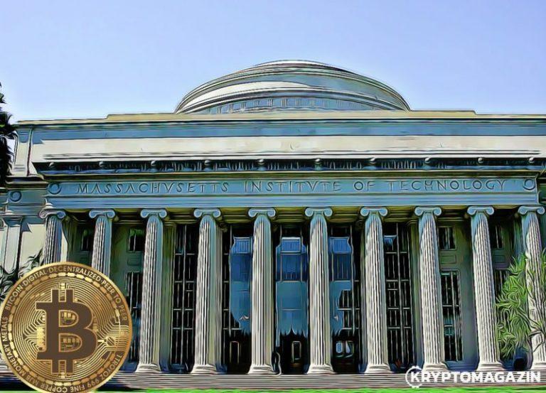 Americký MIT přišel se třemi možnými scénáři, jak lze zničit Bitcoin