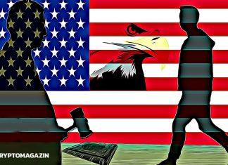 USA kongres zákon