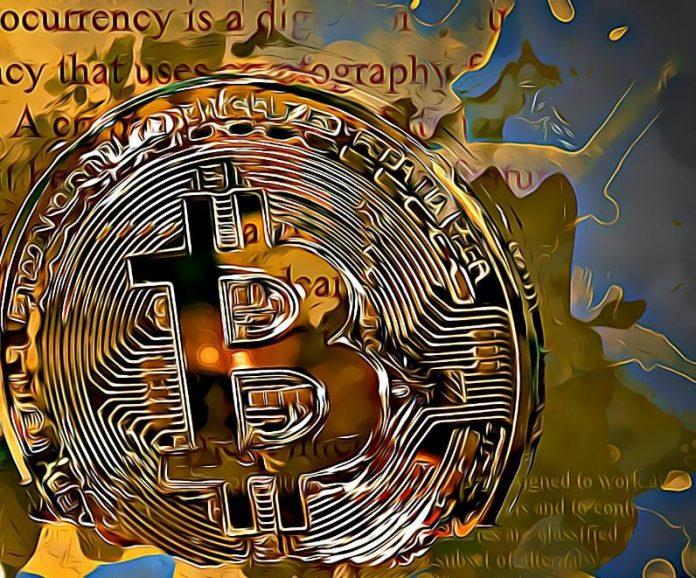 """200 let stará metoda vystopuje """"špinavé"""" Bitcoiny"""