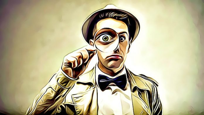 [Nepotvrzeno] Polští vyšetřovatelé zabavili $400 milionů – Bitfinex zapletený do podvodu?