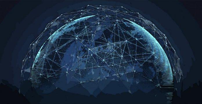 Blockchainové platformy představují novou éru inovací