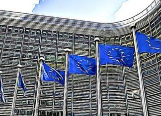 Nejnovější regulace ESMA omezí malé obchodníky v celé EU