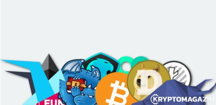 krypto logo game