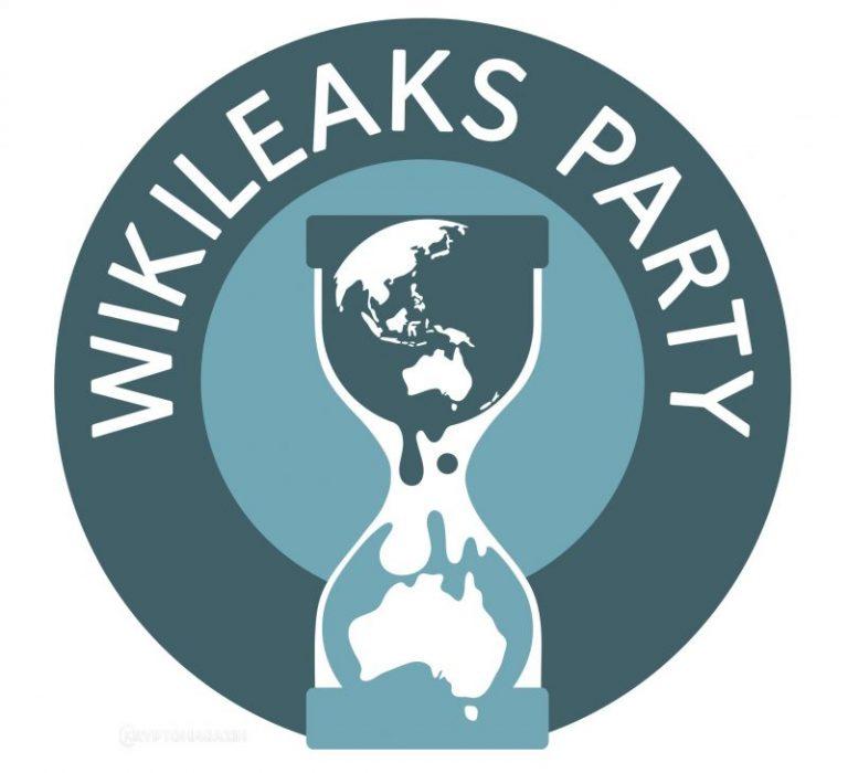 Wikileaks chce bojkot směnárny Coinbase za blokování svého obchodu