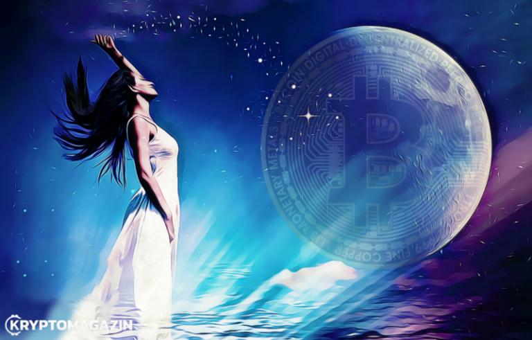 [Zprávy] Pantera Capital hlásí výnos až 10 136 % • Predikce: Bitcoin dosáhne 50 000 USD do konce roku a další novinky