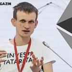 Ethereum Sharding technologie se blíží! - Vitalik Buterin zveřejnil částečný Proof-of-Concept