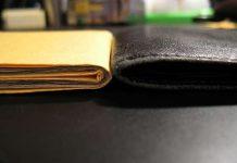 btcoin papierova penazenka paper wallet