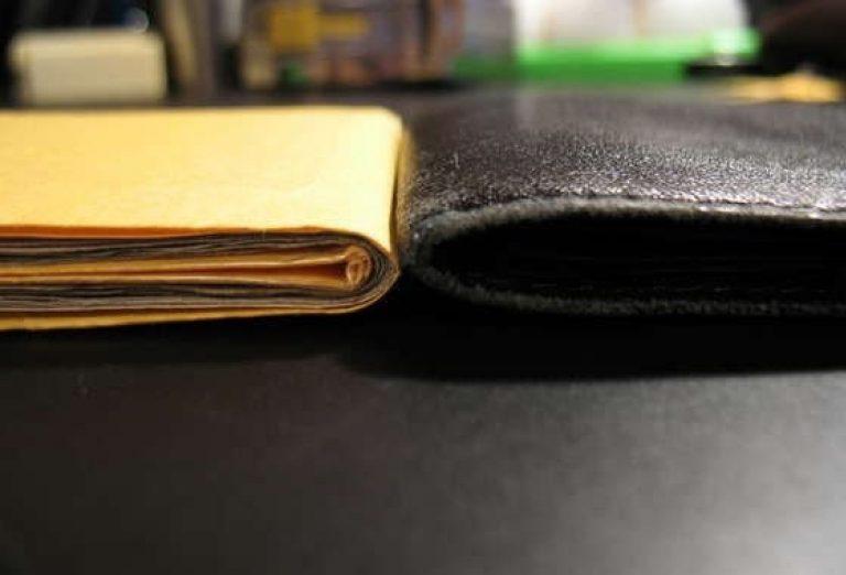 Top 4 peněženky pro staking kryptoměn